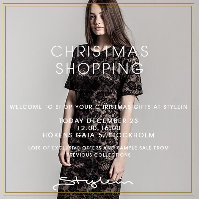 Christmas_FB