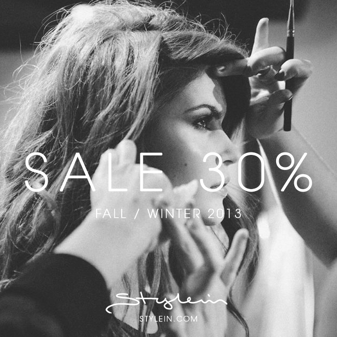 SALE30_FW13_Blog