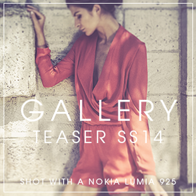 gallery_teaser_blog