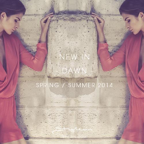 NewIn_Dawn_FB