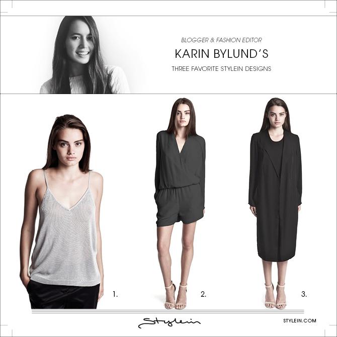 K-Bylund_inspo