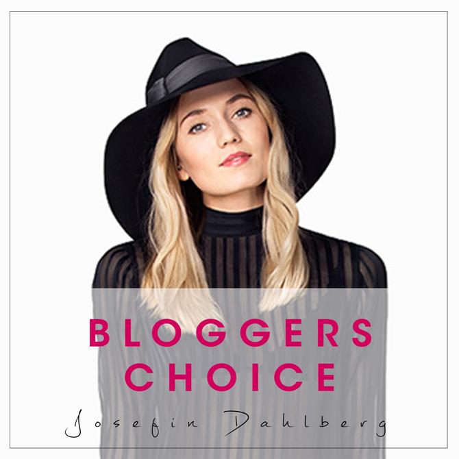 Reminder_blogger