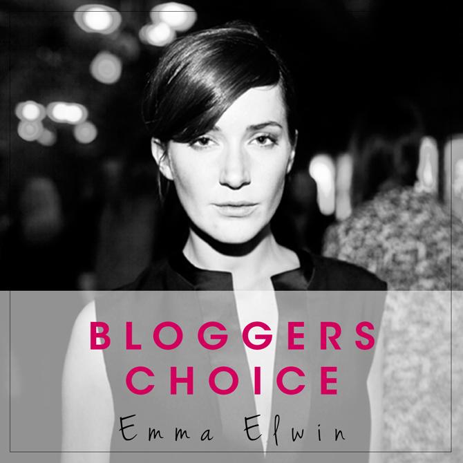Reminder_blogger_E