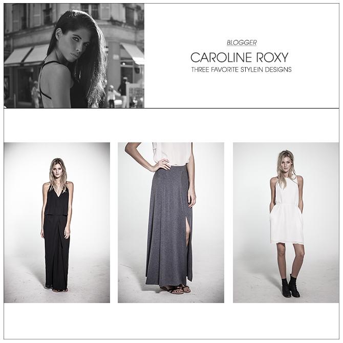 Caroline_roxy