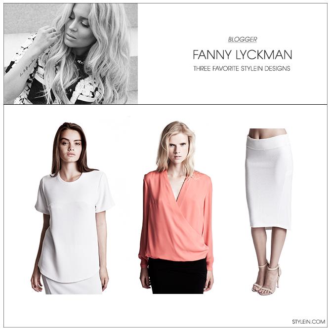 Fanny_Lyckman
