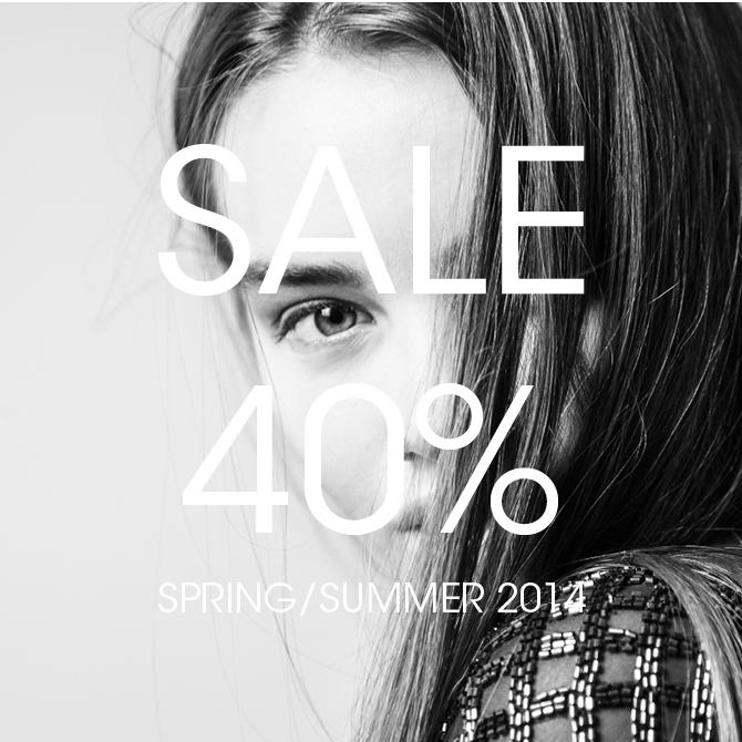 summersale2014