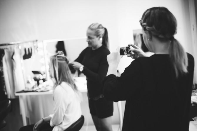 20140715_Stylein_Backstage_006