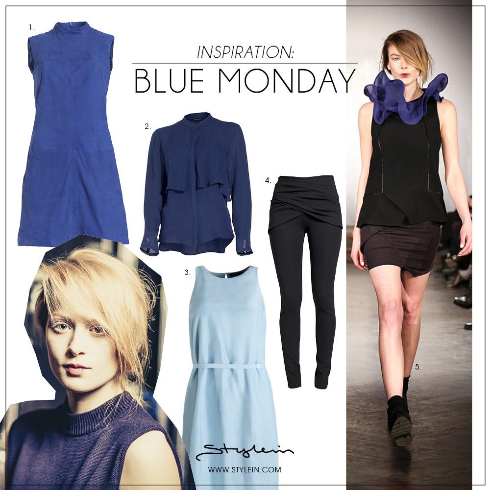 bluemonday_kollage