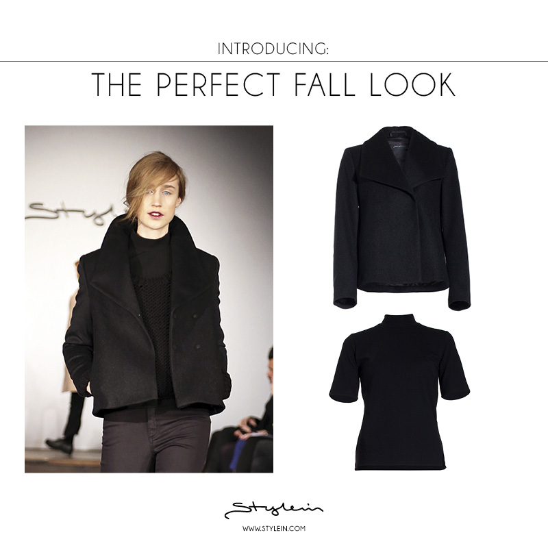 fb_perfectfalllook