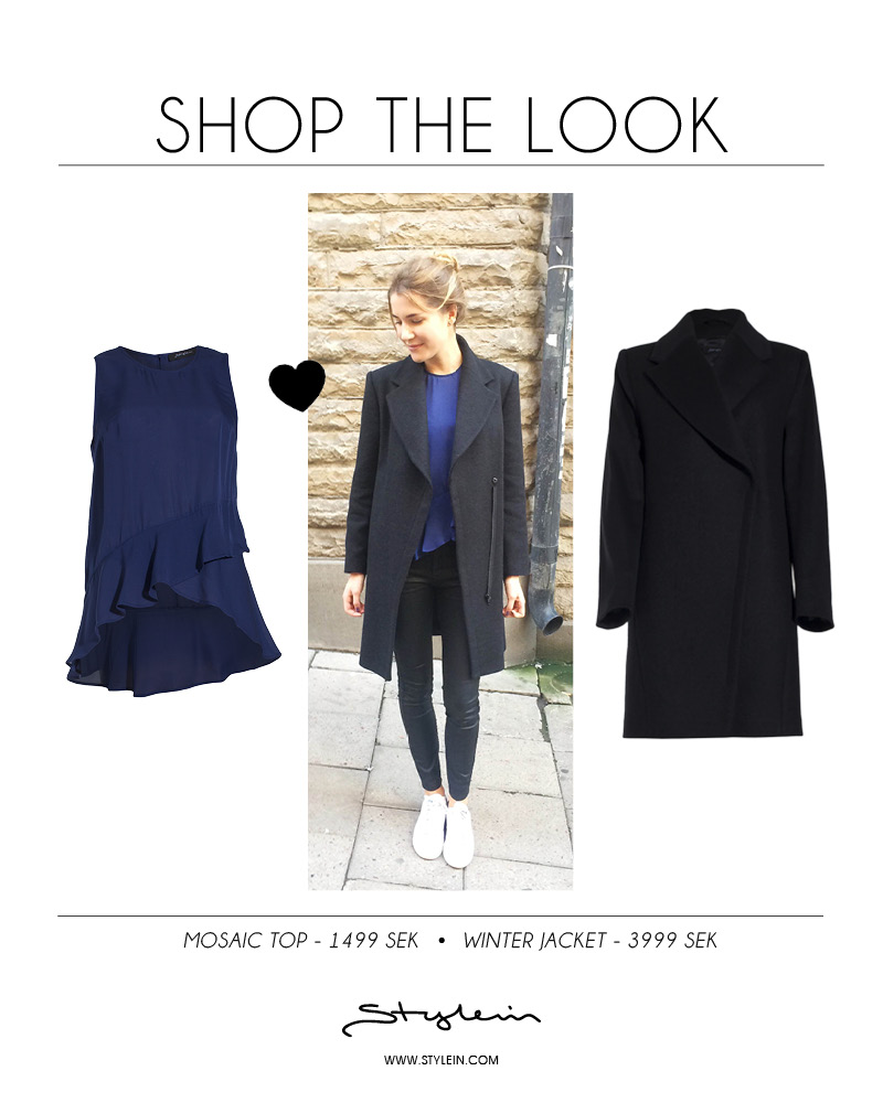 shopthelook_linda