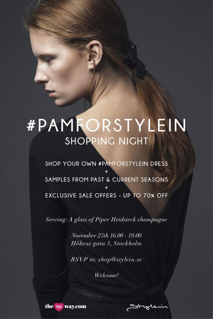 pamforstylein_shoppingevent_utkast
