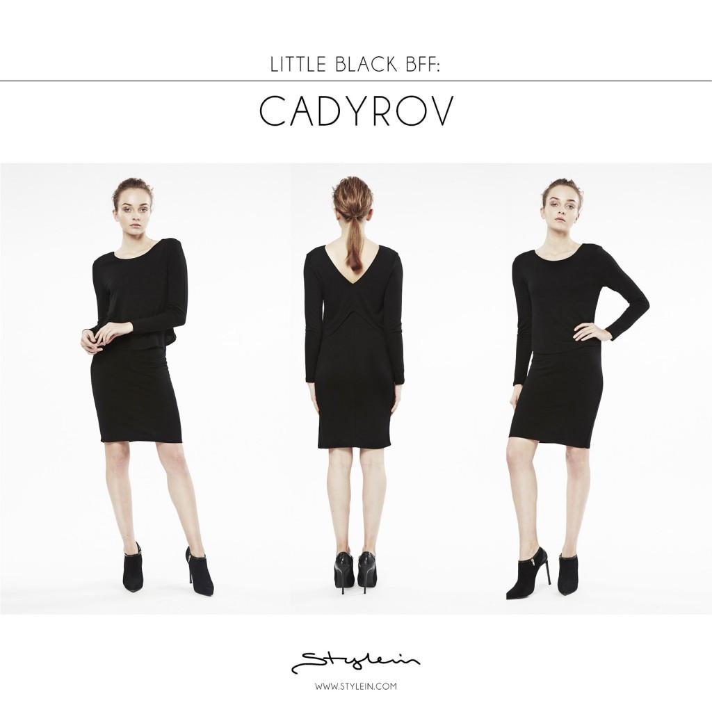 fb_cadyrov