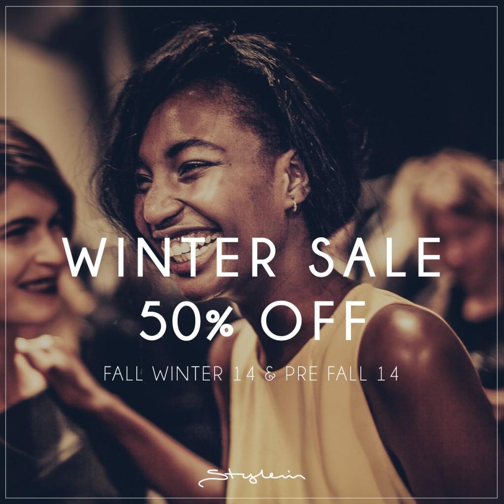 wintersale50p