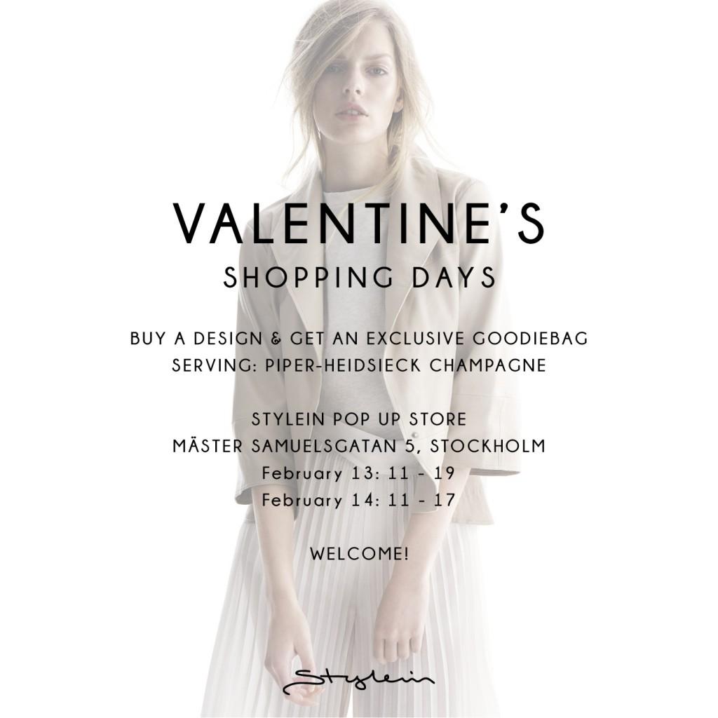 valentines_insta