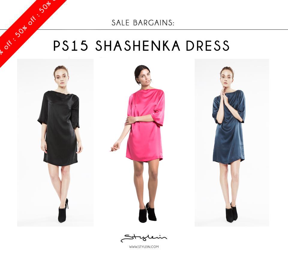Shashenka