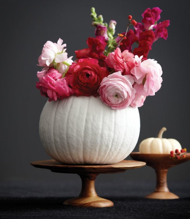 pumpkin-decorating-ideas-612x703