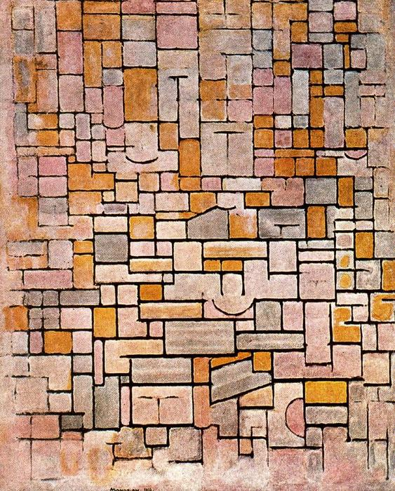 Piet-Mondrian-Composition-no.-7