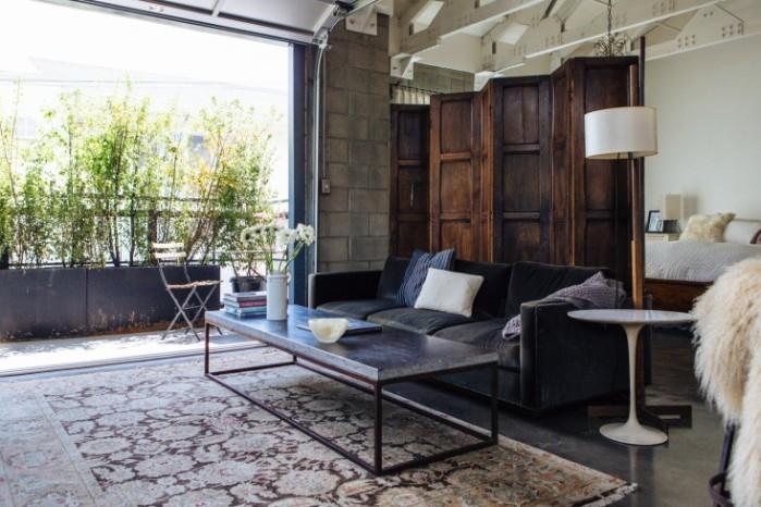 Joan-McNamara-LA-loft-living-area-ljoliet-Remodelista