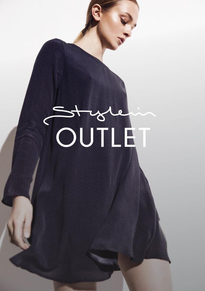 Stylein-outlet-gatupratare