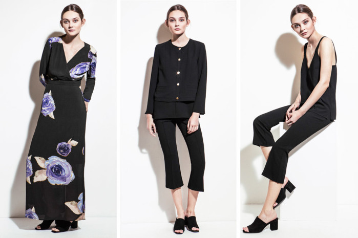 prefall-front
