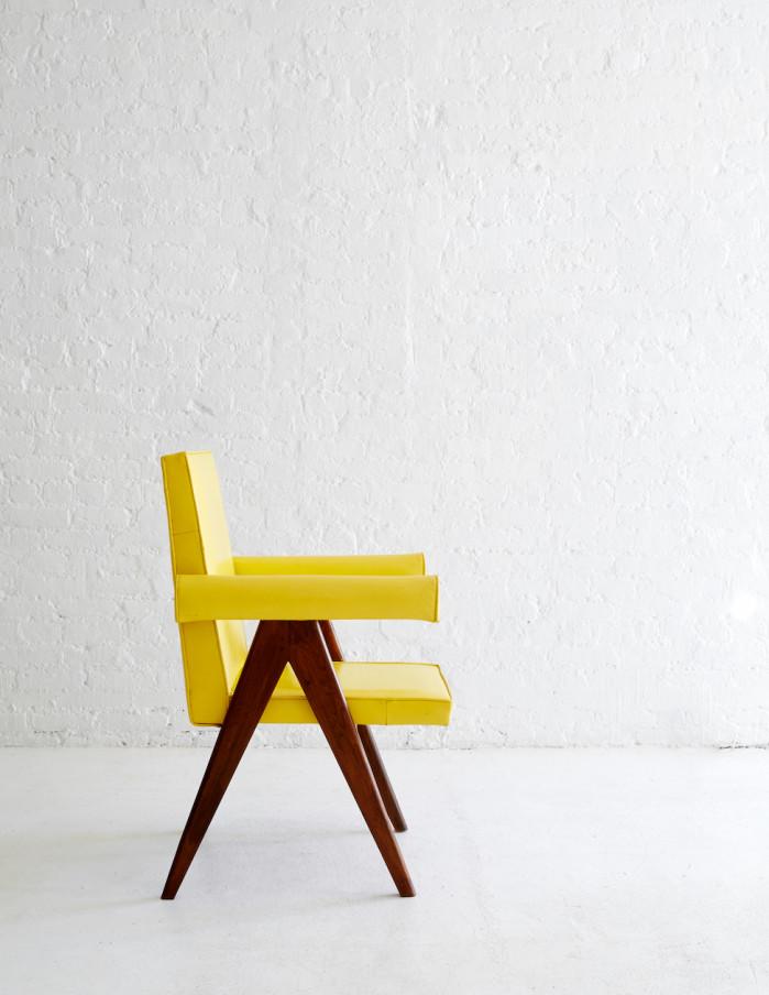 ch_ash_furniture_011315_153-1