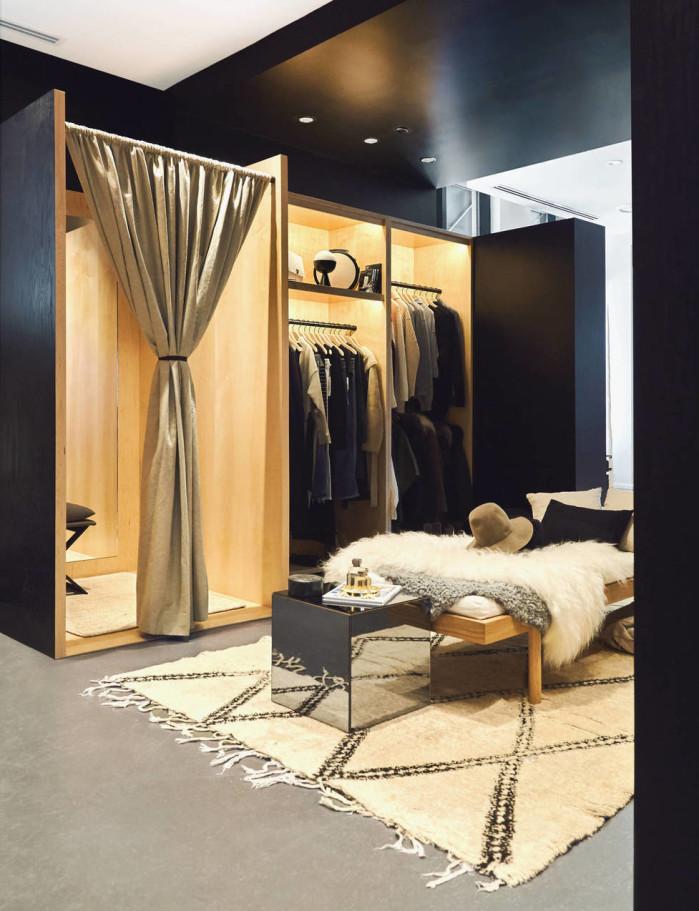 medium_ed_ch_v4-chicago-closet1